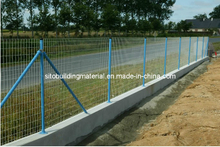 Euro Fence/Fence Netting/Welded Wire Mesh Fence/Holland Fence