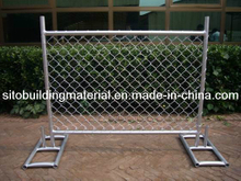 Temporary Fence Panel/Crowd Control Fence/ Fence Panel/ Fence Netting