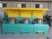 Wire Drawing Machine/Wire Mesh Machine/Wire Drawing Equipment