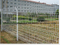 Hot-Dipped Fence Netting/Fence Netting/Fence Panel/Welded Wire Mesh Fence