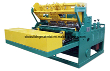 Welded Wire Mesh Machine/Welded Wire Mesh Equipment/Wire Mesh Machine