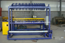 Cattle Fence Machine/Grass Land Fence Machine/ Field Fence Machine