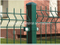 PVC Coated Wire Mesh/Welded Wire Mesh Fence/Fence Netting/Fence Panel/Dirickx Fence