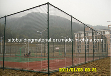 Chainlink Fence/Fence Netting/ Wire Mesh Fence