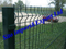 Dirickx Fence/Fence Panel/Wire Mesh Fence/Welded Wire Mesh Fence