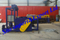Field Fence Machine, Wire Mesh Fence Machine, Grass Land Fence Machine, Cattle Fence Machine