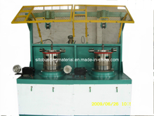 Metal Wire Drawing Machine/Wire Drawing Machine/Wire Drawing Equipment