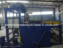 Cattle Fence Machine/Field Fence/Grass Land Fence Machine/Wire Mesh Machine