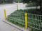 Fencing/Fence Netting/Fence Panel/Welded Wire Mesh Fence/Fence Panel