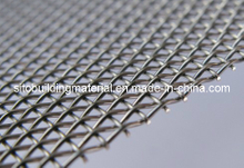 Mine Wire Screen Mesh