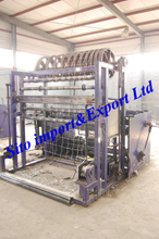 Field Fence Machine, Grass Land Fence Machine, Cattle Fence Machine